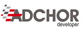 logo-adchor