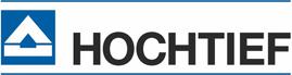 logo-hochtief
