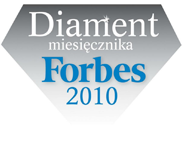 nagroda-diament-forbes